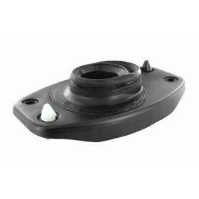тампон на макферсън VAICO V24-0055 купете и заменете