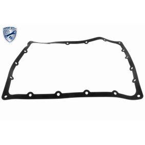 Disco freno V64-80004 con un ottimo rapporto VAICO qualità/prezzo