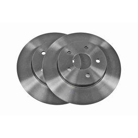 Vzduchový filtr V30-9937 pro MERCEDES-BENZ nízké ceny - Nakupujte nyní!