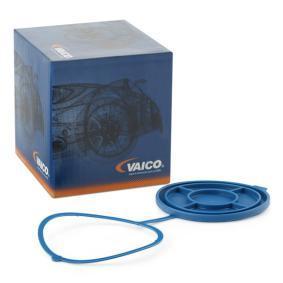 köp VAICO Lås, torkarvätskebehållare V30-1373 när du vill