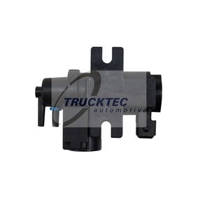 Ladedruckregelventil Für Bmw 3 Coupe E92 335i 30 306 Ps