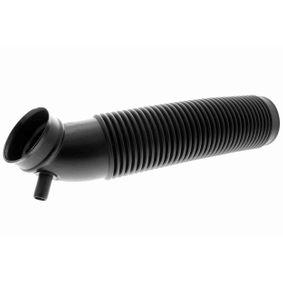 Escova de limpa-vidros V99-0119 para SEAT preços baixos - Compre agora!
