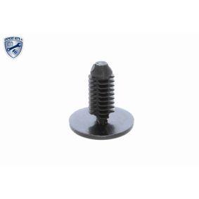 Disco freno VAICO V32-40001 comprare e sostituisci