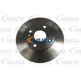 Brake Disc V32-80003 VAICO Secure payment — only new parts