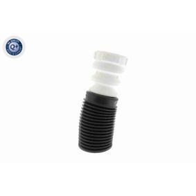 Disco de travão V32-80003 VAICO Pagamento seguro — apenas peças novas