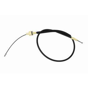 Barra/escora, barra estabilizadora V32-9531 para MAZDA DEMIO com um desconto - compre agora!