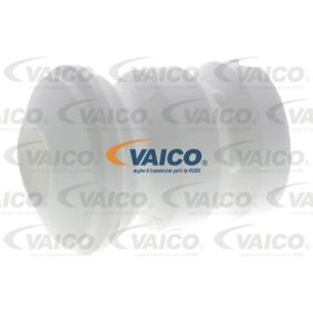 buy and replace Rubber Buffer, suspension VAICO V20-6100-1