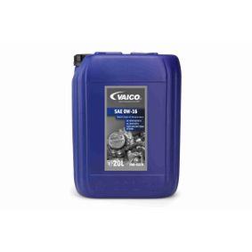 Filtro olio V38-0010 per NISSAN STANZA a prezzo basso — acquista ora!