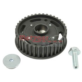 buy METZGER Camshaft Adjuster 0899048 at any time