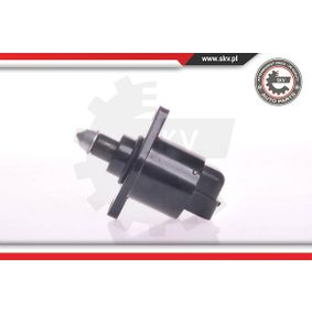 kupte si ESEN SKV Volnobezny regulacni ventil, privod vzduchu 08SKV040 kdykoliv