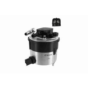 Filtro carburante V25-8181 per MAZDA 2 a prezzo basso — acquista ora!