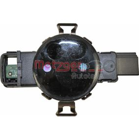 METZGER Regensensor 0901173 rund um die Uhr online kaufen