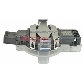METZGER Sensore pioggia 0901179 acquista online 24/7