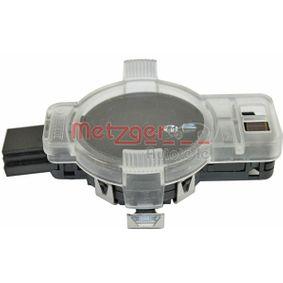METZGER сензор за дъжд 0901180 купете онлайн денонощно