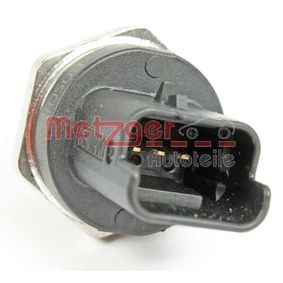 acheter METZGER Capteur, pression de carburant 0906226 à tout moment