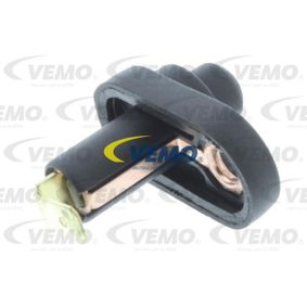 buy VEMO Switch, door contact V10-73-0180 at any time
