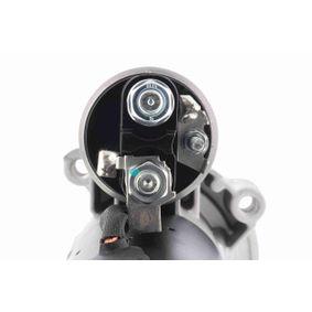 kupite VEMO Stikalo, kontakt na vratih V10-73-0180 kadarkoli