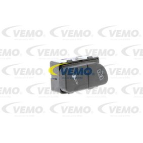 köp VEMO Kontakt, dörrlåssystem V10-73-0231 när du vill