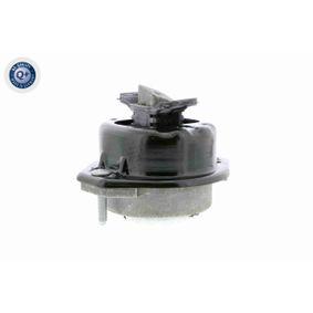 Asta/Puntone, Stabilizzatore VAICO V52-9522 comprare e sostituisci