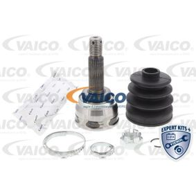 Front Genuine Hyundai 49508-24A01 Axle Wheel Joint and Shaft Kit
