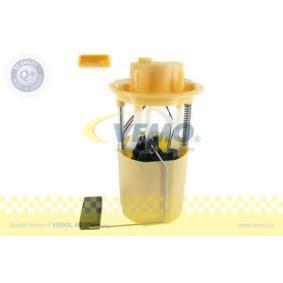 Imp. alimentazione carburante V24-09-0050 con un ottimo rapporto VEMO qualità/prezzo
