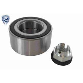 Achetez et remplacez Jeu de roulements de roue V40-0773