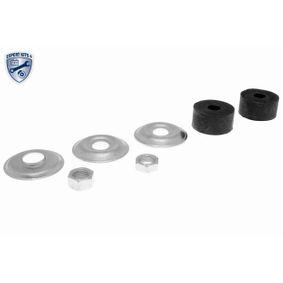 Disque de frein V70-40001 VAICO Paiement sécurisé — seulement des pièces neuves