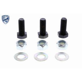 спирачен диск VAICO V38-80005 купете и заменете