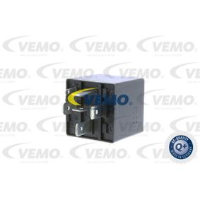 buy VEMO Control Unit, seat heating V15-71-0045 at any time