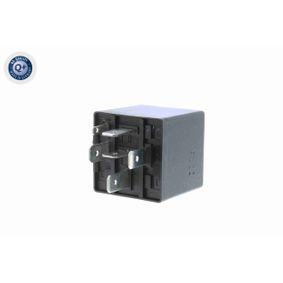 koop VEMO Regeleenheid, Stoelverwarming V15-71-0045 op elk moment