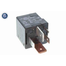 VEMO Relais, Startwiederholung V15-71-0055 Günstig mit Garantie kaufen