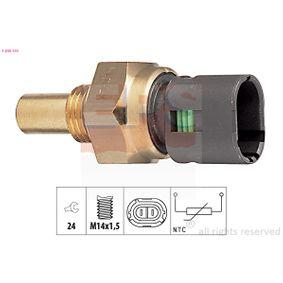 EPS Sensore, Temperatura olio 1.830.193 acquista online 24/7