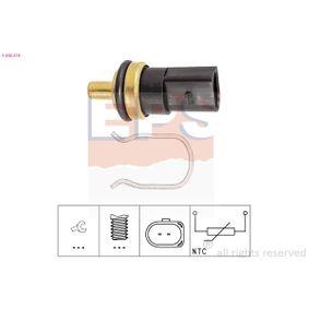 EPS Sensor, temperatura combustible 1.830.376 24 horas al día comprar online