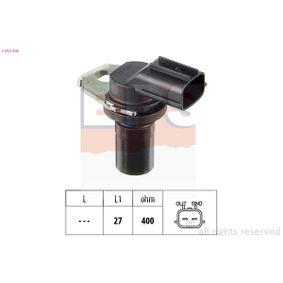koop EPS Toerentalsensor, automatische aandrijving 1.953.308 op elk moment