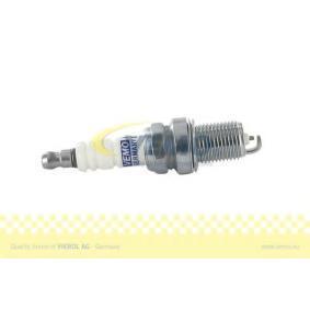 запалителна свещ V99-75-1016 — открийте, сравнете цените и спестете!
