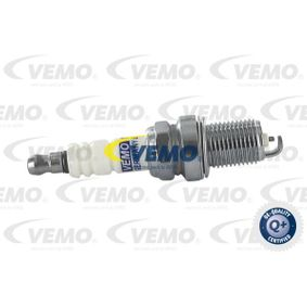 Candela accensione V99-75-1016 - trova, confronta i prezzi e risparmia!