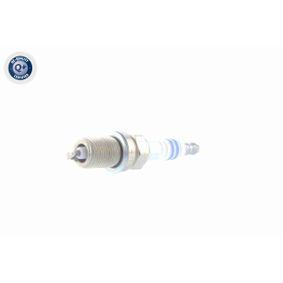 Candela accensione VEMO V99-75-1020 comprare e sostituisci