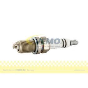 Candela accensione V99-75-1032 per ALFA ROMEO 166 a prezzo basso — acquista ora!