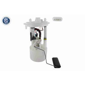Imp. alimentazione carburante VEMO V30-09-0043 comprare e sostituisci