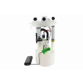 Imp. alimentazione carburante VEMO V30-09-0045 comprare e sostituisci