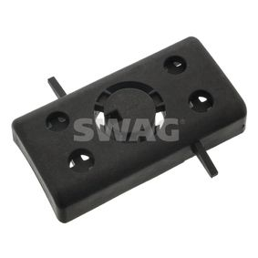 buy SWAG Jack Support Plate 10 94 7860 at any time