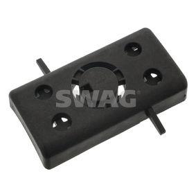 SWAG Punct de sprijin, cric 10 94 7860 cumpărați online 24/24