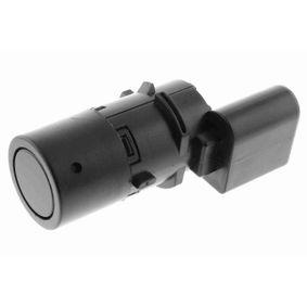 VEMO Sensor, Einparkhilfe V10-72-0809 rund um die Uhr online kaufen