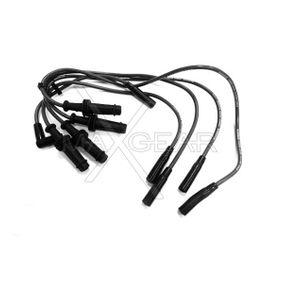 compre MAXGEAR Relés, motor de arranque 10-0165 a qualquer hora