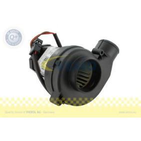 köp VEMO Elmotor, fläktkontrol V30-03-0013 när du vill