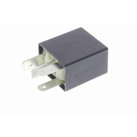 compre VEMO Relé de intermitência V40-71-0006 a qualquer hora