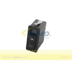 VEMO Interruttore/Comando capote V20-73-0024 acquista online 24/7