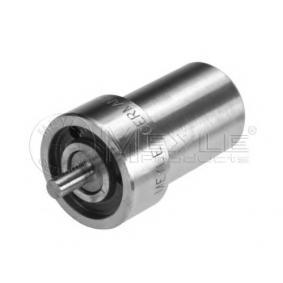 buy MEYLE Injector Nozzle 100 425 0138 at any time