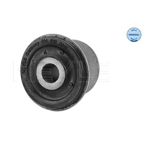 buy MEYLE Injector Nozzle 100 425 0155 at any time