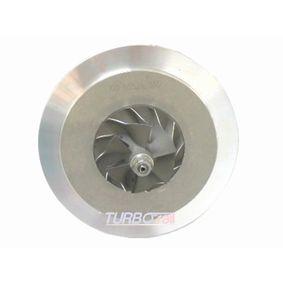koop TURBORAIL Binnenwerk, turbocharger 100-00009-500 op elk moment